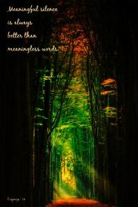 woods---web-copy