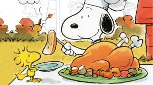 a-charlie-brown-thanksgiving-original1 (1)